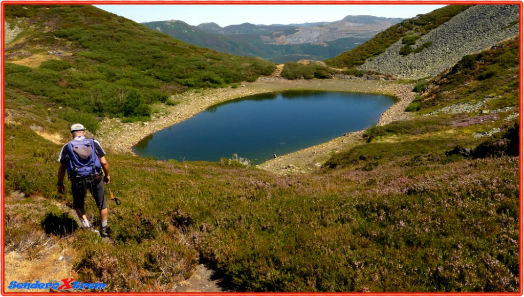 Lagunas de Fasgueu