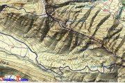 La Casella-L´Ouet-Matxo Flac-Les Orelles D´Ase 23-4-16