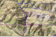 Piedrasecha-Los Calderones 9-8-16