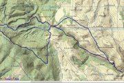 Huerta del Marquesado-Collado Bajo 27-8-16