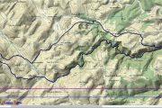 Sarrión-Javalambre bis 14-1-17